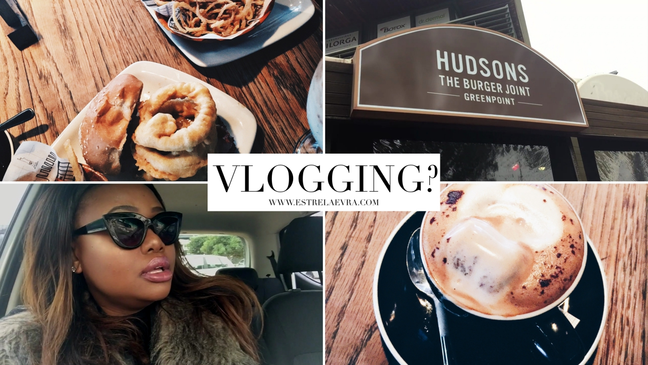 Introducing Lifestyle Vlogs!