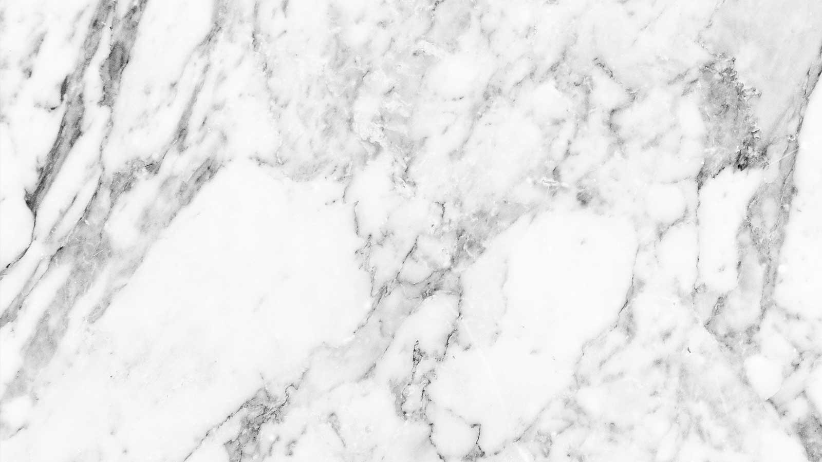 Unique black and white marble wallpaper for White and black marble